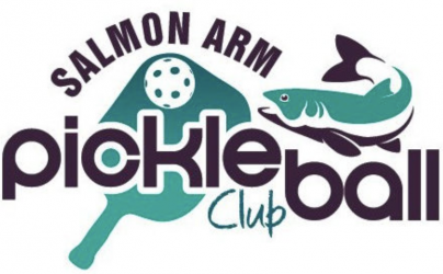 Salmon Arm Pickleball Club